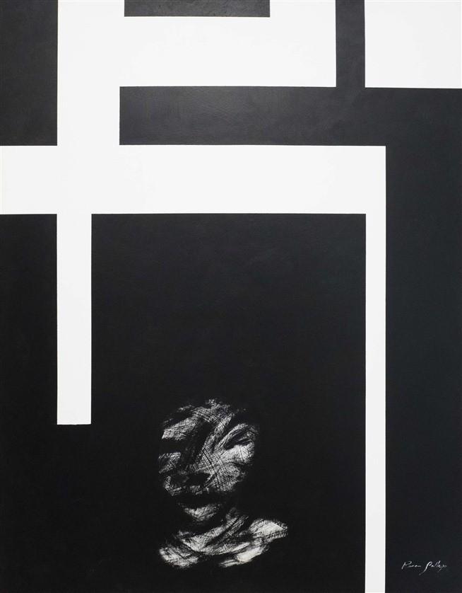 HOMENAJE II - ROSA GALLEGO DEL PESO Image